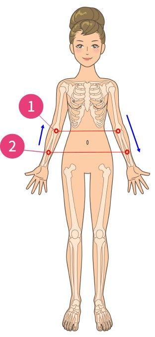 肋間神経痛